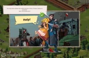 Goodgame Empire Gratuitmetre image (2)