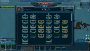 Affected Zone Tactics screenshot 3 copia