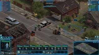 Affected Zone Tactics screenshot 4 copia