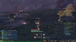 Blade & Soul screenshots (52)
