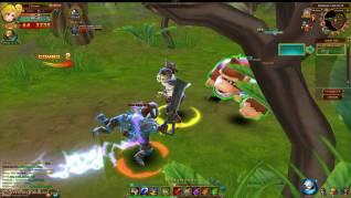 Clash of Avatars revue image (1)