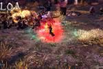 ELOA Smash update image (3)