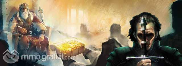 Khan Wars X artwork copia
