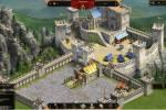 Legends of Honor lancement image (2)