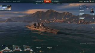 World of Warships article Que Changeriez-vous image (1)