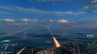 World of Warships article Que Changeriez-vous image (2)