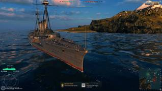 World of Warships article Que Changeriez-vous image (3)