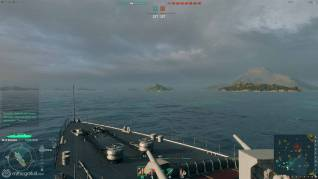 World of Warships article Que Changeriez-vous image (4)
