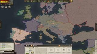 Call of War Que Changer dans image (1)