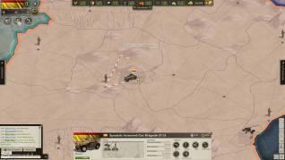 Call of War Que Changer dans image (2)