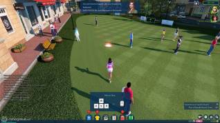 Winning Putt screenshots (15) copia
