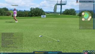 Winning Putt screenshots (20) copia