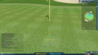 Winning Putt screenshots (24) copia