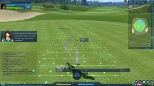 Winning Putt screenshots (27) copia