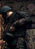 Premières impressions d'Affected Zone Tactics