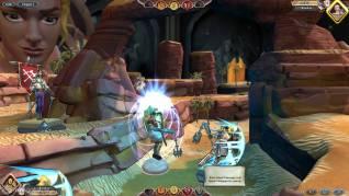 Chronicle RuneScape Legends screenshots (10) copia