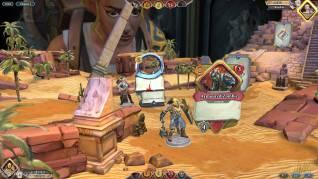 Chronicle RuneScape Legends screenshots (13) copia