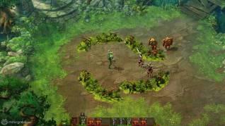 Elvenar screenshots 11 copia_1