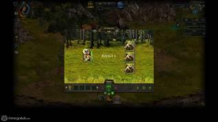Imperial Hero 2 review screenshots (1) copia