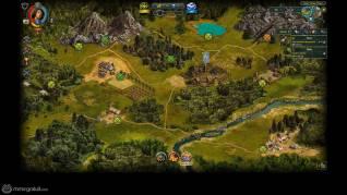 Imperial Hero 2 review screenshots (3) copia