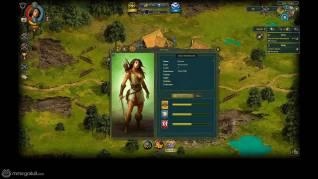 Imperial Hero 2 review screenshots (4) copia