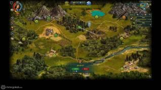 Imperial Hero 2 review screenshots (5) copia