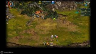 Imperial Hero 2 review screenshots (6) copia