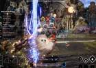 Paragon screenshot 11