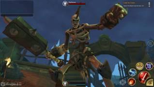 AdventureQuest 3D Interview screenshots (1) copia