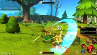 AdventureQuest 3D Interview screenshots (2) copia