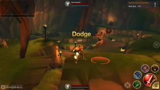 AdventureQuest 3D screenshots (5) copia