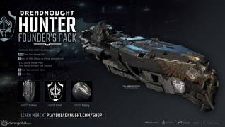 Dreadnought founder packs images 1 copia