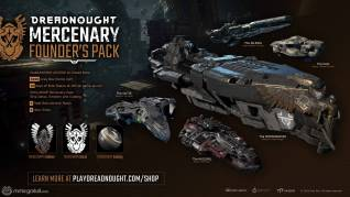Dreadnought founder packs images 2 copia