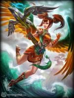 Jing-Wei image 2 copia