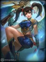 Jing-Wei image copia