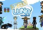 Luna Online: Reborn wallpaper 1