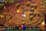 Thundercall screenshot 2 copia