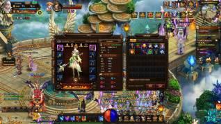 Thundercall screenshots 1 copia