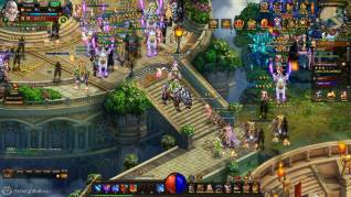 Thundercall screenshots 2 copia