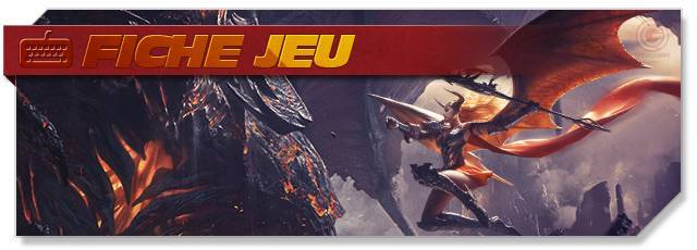 League of Angels 2 jeu par navigateur RPG Gratuit