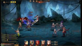 League of Angels 2 screenshots 3 copia