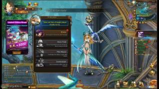 League of Angels 2 screenshots 5 copia