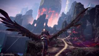TERA Secrets & Shadows update screenshot (1) copia