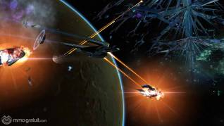 TOP 10 MMORPG May - Star Trek Online screenshot (15) copia
