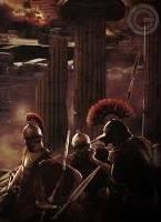Premières impressions de Total War Battles: Kingdom