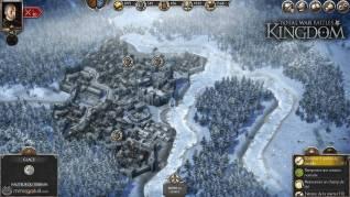 Total War Battles Kingdom life update screenshot 2 copia