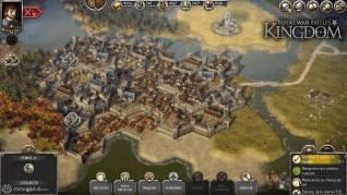 Total War Battles Kingdom life update screenshot copia