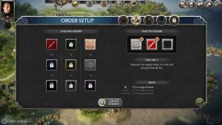 Total War Battles Kingdom screenshots (3) copia