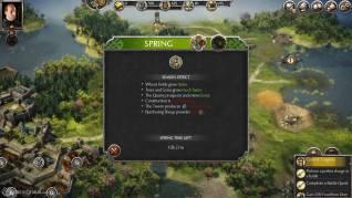 Total War Battles Kingdom screenshots (6) copia