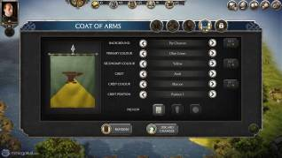 Total War Battles Kingdom screenshots (8) copia